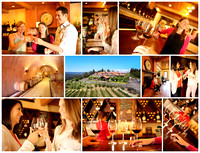 Byington Winery Commercial